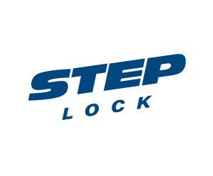 Step Lock